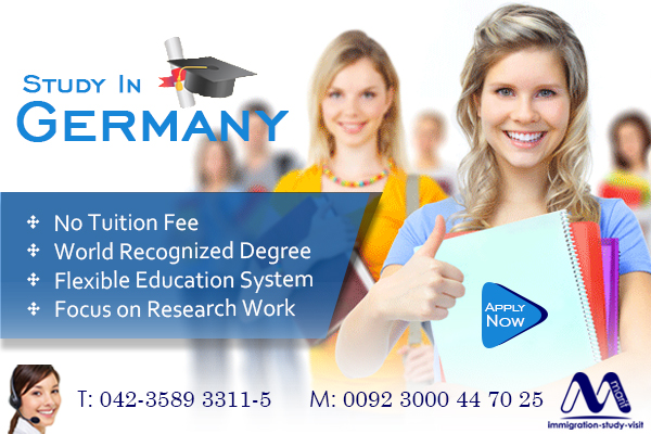 study in germany, universities in germany, study in germany in english, ms in germany, study in germany for international students, masters in germany, universities in germany for international students, study in germany students, colleges in germany, top universities in germany, study german in germany, higher studies in germany, english universities in germany, germany colleges and universities, study masters in germany, best universities in germany, study abroad in germany, master degree in germany, engineering universities in germany, schools in germany for international students, colleges in germany for international students, list of universities in germany for international students, phd in germany, germany university ranking, medical universities in germany, german language course in germany, study ms in germany, list of universities in germany, public universities in germany, scholarships in germany, english speaking universities in germany, master programs in germany, study in germany consultants, masters in germany in english, german universities for ms, international universities in germany, study engineering in germany, study medicine in germany, universities in germany for masters, ms in germany cost, want to study in germany, postgraduate studies in germany, study german language in germany, top universities in germany for ms, german engineering, private universities in germany, business universities in germany, study german in germany for international students, i want to study in germany, mba universities in germany, master degree in germany in english, cost of studying in germany, german language school in germany, masters in germany for international students, ms courses in germany, english bachelor programs in germany, masters degree in germany taught in english, germany masters programs in english, technical universities in germany, engineering colleges in germany, engineering universities in germany for international students, english taught masters in germany, masters programs in germany taught in english, education in germany for international students, top 10 universities in germany, undergraduate study in germany, study in usa, german universities for international students in english, bachelor degree in germany for international students, eligibility for ms in germany, study in australia, top universities in germany for engineering, english taught universities in germany, study in singapore, study in, study in canada, study in new zealand, courses in germany for international students, study in germany university, american universities in germany, study ms in germany for indian students, study abroad, european studies, study in germany in english for international students, best universities in germany for international students, study in uk, english speaking schools in germany, study in berlin, study in malaysia, best universities in germany for ms, masters in germany for indian students, cost of ms in germany for indian students, study in deutschland, bachelor degree in germany, mbbs in germany, masters courses in germany, best engineering universities in germany, study it in germany, study spanish, top universities in germany for masters, government universities in germany, study in switzerland, master degree in germany for international students, public universities in germany for international students, study in ukraine, english colleges in germany, mba colleges in germany, list of engineering universities in germany, german school, indian students in germany, engineering courses in germany, list of universities in germany for phd, scholarships to study in germany, study in russia, undergraduate study in germany for indian students, universities in germany for international students taught in english, study in germany for free, free education in germany, study mba in germany, medical colleges in germany, study in japan, higher education in germany for indian students, study master degree in germany, study in netherlands, msc in germany for international students, postgraduate courses in germany, best colleges in germany, study in italy, study in ireland, study cost in germany for indian students, education consultants for germany, international students in germany, bachelor degree in germany taught in english, higher studies in germany for indian students, international studies in germany, colleges in germany for american students, list of universities in germany for masters, germany colleges for ms, study in france,