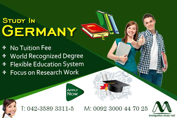 study in germany, universities in germany, study in germany in english, ms in germany, study in germany for international students, masters in germany, universities in germany for international students, study in germany students, colleges in germany, top universities in germany, study german in germany, higher studies in germany, english universities in germany, germany colleges and universities, study masters in germany, best universities in germany, study abroad in germany, master degree in germany, engineering universities in germany, schools in germany for international students, colleges in germany for international students, list of universities in germany for international students, phd in germany, germany university ranking, medical universities in germany, german language course in germany, study ms in germany, list of universities in germany, public universities in germany, scholarships in germany, english speaking universities in germany, master programs in germany, study in germany consultants, masters in germany in english, german universities for ms, international universities in germany, study engineering in germany, study medicine in germany, universities in germany for masters, ms in germany cost, want to study in germany, postgraduate studies in germany, study german language in germany, top universities in germany for ms, german engineering, private universities in germany, business universities in germany, study german in germany for international students, i want to study in germany, mba universities in germany, master degree in germany in english, cost of studying in germany, german language school in germany, masters in germany for international students, ms courses in germany, english bachelor programs in germany, masters degree in germany taught in english, germany masters programs in english, technical universities in germany, engineering colleges in germany, engineering universities in germany for international students, english taught masters in germany, masters programs in germany taught in english, education in germany for international students, top 10 universities in germany, undergraduate study in germany, study in usa, german universities for international students in english, bachelor degree in germany for international students, eligibility for ms in germany, study in australia, top universities in germany for engineering, english taught universities in germany, study in singapore, study in, study in canada, study in new zealand,