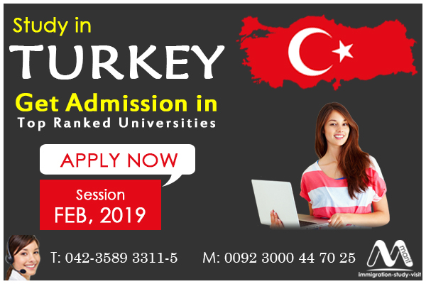 study in turkey, turkey scholarship, turkey scholarship 2019, universities in turkey, turkey scholarship online application, universities in turkey for international students, turkey scholarship 2019, study in turkey scholarship, scholarships for pakistani students in turkey, turkish government scholarship, cheapest university in turkey for international students, medical universities in turkey for international students, scholarships for pakistani students in turkey 2019, turkey university ranking, turkey scholarships for international students, 100 undergraduate scholarships in turkey for international students, universities in turkey for international students scholarships, study medicine in turkey, turkish burslari scholarship 2019, english universities in turkey, best universities in turkey, list of universities in turkey for international students, study abroad programs, study in turkey, top universities in turkey, turkey university scholarship, study in turkey international students, study in australia, mba in turkey, study abroad scholarships, study in turkey, medical universities in turkey, study abroad consultants, islamic scholarship in turkey, study abroad, european studies, study in turkey, turkey scholarship for pakistani students , study medicine in turkey for international students, scholarship to study medicine in turkey, summer study abroad, cheap universities in turkey, study in turkey, turkey scholarship for international students 2016, undergraduate scholarships for pakistani students in turkey, universities in turkey with low tuition fees, undergraduate scholarships in turkey, list of universities in turkey, study in turkey for pakistani students, istanbul university tuition fees, private universities in turkey, turki scholarship, study in turkey in english, apply turkey scholarship, turkey international scholarship,