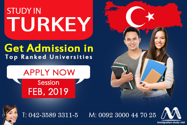 study in turkey, turkey scholarship, turkey scholarship 2019, universities in turkey, turkey scholarship online application, universities in turkey for international students, turkey scholarship 2019, study in turkey scholarship, scholarships for pakistani students in turkey, turkish government scholarship, cheapest university in turkey for international students, medical universities in turkey for international students, scholarships for pakistani students in turkey 2019, turkey university ranking, turkey scholarships for international students, 100 undergraduate scholarships in turkey for international students, universities in turkey for international students scholarships, study medicine in turkey, turkish burslari scholarship 2019, english universities in turkey, best universities in turkey, list of universities in turkey for international students, study abroad programs, study in turkey, top universities in turkey, turkey university scholarship, study in turkey international students, study in australia, mba in turkey, study abroad scholarships, study in turkey, medical universities in turkey, study abroad consultants, islamic scholarship in turkey, study abroad, european studies, study in turkey, turkey scholarship for pakistani students , study medicine in turkey for international students, scholarship to study medicine in turkey, summer study abroad, cheap universities in turkey, study in turkey, turkey scholarship for international students 2016, undergraduate scholarships for pakistani students in turkey, universities in turkey with low tuition fees, undergraduate scholarships in turkey, list of universities in turkey, study in turkey for pakistani students, istanbul university tuition fees, private universities in turkey, turki scholarship, study in turkey in english, apply turkey scholarship, turkey international scholarship, turkey scholarship for african students, colleges in turkey for international students, study abroad in turkey, phd in turkey scholarship, undergraduate scholarships for international students in turkey, istanbul university tuition fees for international students, study in poland, study in cyprus, fully funded scholarships for pakistani students in turkey, turkey scholarship application, turkey govt scholarship, engineering universities in turkey, study in turkey 2016, istanbul university fees for international students, international students in turkey, engineering universities in turkey for international students, list of universities in turkey for international students in english, turkey burslari scholarship, study abroad canada, islamic universities in turkey, public universities in turkey for international students, study in finland,
