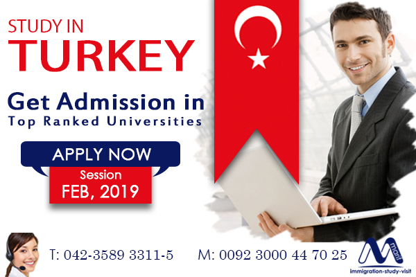 study in turkey, turkey scholarship, turkey scholarship 2019, universities in turkey, turkey scholarship online application, universities in turkey for international students, turkey scholarship 2019, study in turkey scholarship, scholarships for pakistani students in turkey, turkish government scholarship, cheapest university in turkey for international students, medical universities in turkey for international students, scholarships for pakistani students in turkey 2019, turkey university ranking, turkey scholarships for international students, 100 undergraduate scholarships in turkey for international students, universities in turkey for international students scholarships, study medicine in turkey, turkish burslari scholarship 2019, english universities in turkey, best universities in turkey, list of universities in turkey for international students, study abroad programs, study in turkey, top universities in turkey, turkey university scholarship, study in turkey international students, study in australia, mba in turkey, study abroad scholarships, study in turkey, medical universities in turkey, study abroad consultants, islamic scholarship in turkey, study abroad, european studies, study in turkey, turkey scholarship for pakistani students , study medicine in turkey for international students, scholarship to study medicine in turkey, summer study abroad, cheap universities in turkey, study in turkey, turkey scholarship for international students 2016, undergraduate scholarships for pakistani students in turkey, universities in turkey with low tuition fees, undergraduate scholarships in turkey, list of universities in turkey, study in turkey for pakistani students, istanbul university tuition fees, private universities in turkey, turki scholarship, study in turkey in english, apply turkey scholarship, turkey international scholarship, turkey scholarship for african students, colleges in turkey for international students, study abroad in turkey, phd in turkey scholarship, undergraduate scholarships for international students in turkey, istanbul university tuition fees for international students, study in poland, study in cyprus, fully funded scholarships for pakistani students in turkey, turkey scholarship application, turkey govt scholarship, engineering universities in turkey, study in turkey 2016, istanbul university fees for international students, international students in turkey, engineering universities in turkey for international students, list of universities in turkey for international students in english, turkey burslari scholarship, study abroad canada, islamic universities in turkey, public universities in turkey for international students, study in finland, phd scholarships for pakistani students in turkey, medical colleges in turkey for international students, study in norway, ankara university tuition fees, mba in turkey for international students, scholarship in turkey for international students 2016, study in germany for free, mbbs scholarships for pakistani students 2016 in turkey, study in turkey cost, studying abroad in london, study dentistry in turkey, istanbul university online application, international universities in turkey, english universities in istanbul, istanbul university international students, top 10 universities in turkey, public universities in turkey, best universities in turkey for international students, scholarships in turkey for international students