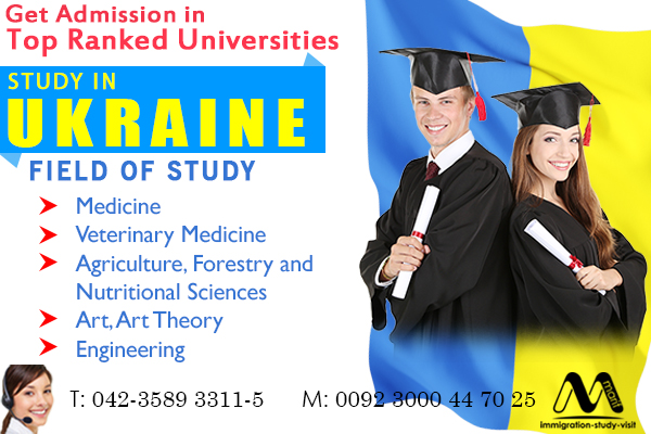 ukraine study visa, ukraine visa, visa ukraine, ukraine student visa, study mbbs in ukraine, ukraine visa requirements, top 10 medical universities in ukraine, ukraine universities, ukraine travel, kiev medical university, ukraine visa application form, study medicine in ukraine for international students, ukraine medical university, visa requirements for ukrainian citizens, ukraine visa application, best medical university in ukraine, ukraine student visa fees, study medicine in ukraine, top medical universities in ukraine, ukraine visa for pakistan, study medicine in europe, mbbs in ukraine, ukraine visa fees, medical courses, study abroad, study in ukraine, overseas education, how to study abroad, european studies, study in uk, ukraine student visa processing time, mbbs course, top universities in ukraine, study medicine abroad, kharkiv national medical university admission, medical school scholarships, medical student, medical studies, medical university of the americas, travel to ukraine visa, ukraine study visa, medical school, medical degree, visit ukraine, study in russia, ukraine visa free, student visa, study mbbs in russia, ukraine student visa application form, antigua medical school, medical college, study in ukraine on scholarship, ukraine invitation letter, study medicine in uk, medical university, cheapest medical schools,