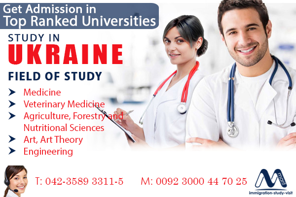 ukraine study visa, ukraine visa, visa ukraine, ukraine student visa, study mbbs in ukraine, ukraine visa requirements, top 10 medical universities in ukraine, ukraine universities, ukraine travel, kiev medical university, ukraine visa application form, study medicine in ukraine for international students, ukraine medical university, visa requirements for ukrainian citizens, ukraine visa application, best medical university in ukraine, ukraine student visa fees, study medicine in ukraine, top medical universities in ukraine, ukraine visa for pakistan, study medicine in europe, mbbs in ukraine, ukraine visa fees, medical courses, study abroad, study in ukraine, overseas education, how to study abroad, european studies, study in uk, ukraine student visa processing time, mbbs course, top universities in ukraine, study medicine abroad, kharkiv national medical university admission, medical school scholarships, medical student, medical studies, medical university of the americas, travel to ukraine visa, ukraine study visa, medical school, medical degree, visit ukraine, study in russia, ukraine visa free, student visa, study mbbs in russia, ukraine student visa application form, antigua medical school, medical college, study in ukraine on scholarship, ukraine invitation letter, study medicine in uk, medical university, cheapest medical schools, universities in uk, university of ukraine admission, ukraine visa services, study medicine in Ukraine,kharkiv national medical university, medicine in ukraine, china medical university, list of university in ukraine for international student, kazan state medical university, study medicine in china, ukraine visa requirements for indian citizens kiev university, medical schools ukraine, kursk state medical university, best caribbean medical schools, medical schools in australia, kharkiv national university, ukraine embassy,