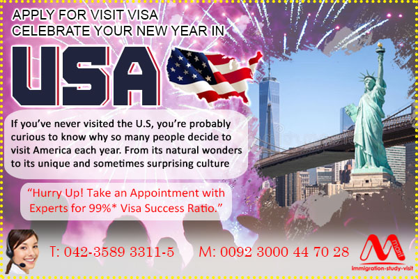 us visitor visa, us visa application, us visa, visa usa, usa visa, american visa, us visa requirements, us tourist visa, usa visa requirements, us visa application form, american visa application, apply for us visa, us visa fees, us visa types, us travel visa, usa holiday visa, us tourist visa requirements, american visa application form, us visa application requirements, america tourist visa, business visa usa, us visa form, united states of america visa, usa visitor visa form, usa visit visa requirements, us tourist visa application form, do i need a visa for usa, usa visitor visa documents,  us tourist visa application, american visa requirements, us visitor visa application, us visa application fee, apply for american visa,  united states visa, american holiday visa, american visitor visa, visitor visa, apply for us tourist visa, us visa process, visa application, american visa form, united states visa application, usa visitor visa process, american tourist visa, usa visa requirement, visa usa, us visitor visa application form, us visitor visa process, us travel visa application, usa tourism, united states of america visa application, visa requirements,visa information, us tourist visa process, american travel visa, united states visa requirements, us visitor visa documents, us entry visa,us visa information, american visa application, apply for us visitor visa,  us tourist visa documents, travel to usa, apply for american visa, visitors visa, apply usa visa,  visa to go to america, visitor visa application, united states tourist visa, visa for usa visit, us visa application, united states visa application form, us nonimmigrant visa application, american tourist visa requirements, visa form, visa usa getting a visa for usa, us travel document, usa embassy visa, american visa, b1 b2 visa application, us government visa, united states embassy, visa application, visa esta usa, visa waiver esta, b2 visa application, tourist visa application, how can i get usa visa, usa visa application forms, united states visitor visa, us visa rules, american tourist visa application, how can i apply for us visa, visa to live in usa, procedure for us tourist visa, us travel visa requirements, esta online, esta waiver, us visa advice, getting a visa for america, visa online usa, what visa do i need to visit usa, apply for usa visa online, esta electronic system for travel authorization, visa 4 usa, us visa application requirements for tourist, how to apply for american visa, esta travel, tourist visa requirements, us visa details, how to apply for us visa, us visa site, esta registration, how to get us visa, how can i get american visa, apply for us travel visa, us visa formalities, america visit visa requirements, us visa official website, how can i apply for visitor visa to usa, requirements to visit usa, demande visa usa, us visa application procedure, us immigration tourist visa, how can i apply for us tourist visa, usa visitor visa application process, apply for holiday visa usa, america tourist visa process, american visa process, www us tourist visa requirements, american visa information, what visa do i need for america, us visa office, united states of america visa application form, how can i get us visa, american visa waiver, how can i apply for tourist visa in usa, us embassy visa requirements, us visitor visa procedure, visa requirements to enter us, temporary visa usa, us immigration visitor visa, visas in usa, american visa esta, us visa online form, united states of america tourist visa, us waiver program, us embassy visa form, visa touriste usa, travelling to new york visa, visa immigrant usa, esta united states, us visa registration, usa visa center, travel to usa esta, us travel waiver, working holiday visa usa, visa to live in america, us consulate visa application, usa visa conditions, visa application form, us visa department, apply for american tourist visa, united states travel visa, how can i get a tourist visa to usa, visa details for usa,