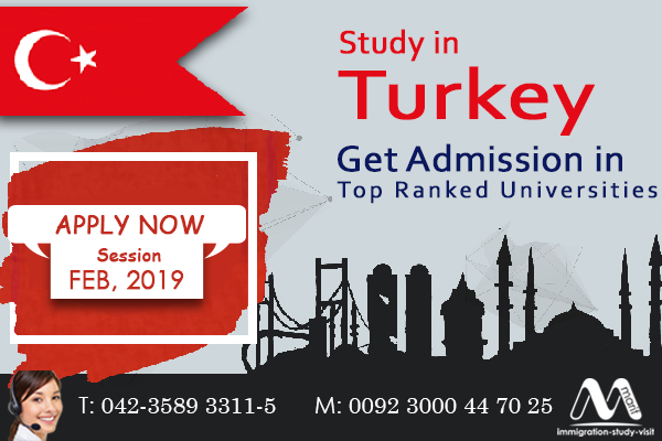 study in turkey, turkey scholarship, turkey scholarship 2019, universities in turkey, turkey scholarship online application, universities in turkey for international students, turkey scholarship 2019, study in turkey scholarship, scholarships for pakistani students in turkey, turkish government scholarship, cheapest university in turkey for international students, medical universities in turkey for international students, scholarships for pakistani students in turkey 2019, turkey university ranking, turkey scholarships for international students, 100 undergraduate scholarships in turkey for international students, universities in turkey for international students scholarships, study medicine in turkey, turkish burslari scholarship 2019, english universities in turkey, best universities in turkey, list of universities in turkey for international students, study abroad programs, study in turkey, top universities in turkey, turkey university scholarship, study in turkey international students, study in australia, mba in turkey, study abroad scholarships, study in turkey, medical universities in turkey, study abroad consultants, islamic scholarship in turkey, study abroad, european studies, study in turkey, turkey scholarship for pakistani students , study medicine in turkey for international students, scholarship to study medicine in turkey, summer study abroad, cheap universities in turkey, study in turkey,