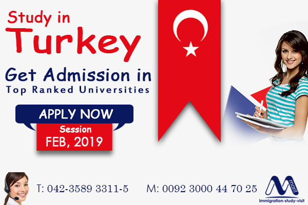 study in turkey, turkey scholarship, turkey scholarship 2019, universities in turkey, turkey scholarship online application, universities in turkey for international students, turkey scholarship 2019, study in turkey scholarship, scholarships for pakistani students in turkey, turkish government scholarship, cheapest university in turkey for international students, medical universities in turkey for international students, scholarships for pakistani students in turkey 2019, turkey university ranking, turkey scholarships for international students, 100 undergraduate scholarships in turkey for international students, universities in turkey for international students scholarships, study medicine in turkey, turkish burslari scholarship 2019, english universities in turkey, best universities in turkey, list of universities in turkey for international students, study abroad programs, study in turkey, top universities in turkey, turkey university scholarship, study in turkey international students, study in australia, mba in turkey, study abroad scholarships, study in turkey, medical universities in turkey, study abroad consultants, islamic scholarship in turkey, study abroad, european studies, study in turkey, turkey scholarship for pakistani students