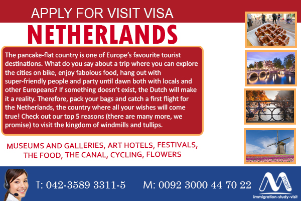 visit visa for holland, netherlands visa, holland visa, netherland visa, amsterdam visa, netherlands visa application, netherlands visa application form, netherlands visa requirements, schengen visa netherlands, holland visa requirements, netherlands tourist visa, netherlands work visa, holland visa application form, netherlands visa fees, netherlands tourist visa requirements, holland visa application, holland work visa, netherlands immigration requirements, travel insurance for netherlands visa, amsterdam tourist visa, netherlands business visa, holland tourist visa, netherlands visa information, netherlands student visa, australian visas, holland schengen visa, holland visa requirements for pakistani citizens, dutch embassy london passport renewal, holland visit visa fee, netherlands visa appointment, netherlands travel, dutch visa, netherlands visa status, amsterdam visa fees, schengen visa application netherlands, schengen visa amsterdam, holland visa requirements for pakistan, visit netherlands, nederland visa requirements, visitor visa australia, netherlands visa tracking, netherlands visa application centre, holland visa form, netherlands visitor visa, amsterdam visa for indian, holland visa appointment, netherlands visa form, holland visa fee, netherlands visa india, schengen visa application form netherlands, netherlands embassy visa application, amsterdam visa uk, apply for netherlands visa, netherlands embassy visa application form, spouse visa netherlands, netherlands embassy, amsterdam visa application, netherlands tourist visa fees, qatar visit visa, schengen visa requirements netherlands, amsterdam visa application form, netherlands work visa requirements, uk visa netherlands, netherlands work permit processing time, dutch visa application, amsterdam visa requirements, amsterdam visa requirements for indian citizens, holland tourist visa requirements, dutch passport application form, dutch visa requirements, netherland embassy visa requirements, working holiday visa netherlands, requirements for netherlands tourist visa, holland visa requirements for indian citizens, netherlands business visa requirements, oman visit visa, dutch embassy passport renewal form, holland visa requirements for nigerian citizens, uk visa amsterdam, netherlands visa online application, online schengen visa application for netherlands, work and travel netherlands, nl visa, apply for holland visa, netherlands student visa requirements, netherland embassy visa tracking, netherlands visa application tracking, netherlands travel visa, dutch visa application form, netherlands visa checklist, holland embassy visa application form, apply for amsterdam visa, netherlands tourist visa processing time, netherlands visa requirements for indian nationals, holland travel, amsterdam netherlands visa requirements, study visa netherlands, amsterdam visa process, netherlands schengen visa tracking, visit holland, netherlands tourist visa requirements for indian citizens, netherlands visa rules, netherland visa requirements for pakistani citizens,