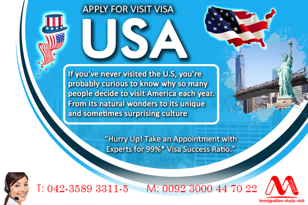 us visitor visa, us visa application, us visa, visa usa, usa visa, american visa, us visa requirements, us tourist visa, usa visa requirements, us visa application form, american visa application, apply for us visa, us visa fees, us visa types, us travel visa, usa holiday visa, us tourist visa requirements, american visa application form, us visa application requirements, america tourist visa, business visa usa, us visa form, united states of america visa, usa visitor visa form, usa visit visa requirements, us tourist visa application form, do i need a visa for usa, usa visitor visa documents, us tourist visa application, american visa requirements, us visitor visa application, us visa application fee, apply for american visa, united states visa, american holiday visa, american visitor visa, visitor visa, apply for us tourist visa, us visa process, visa application, american visa form, united states visa application, usa visitor visa process, american tourist visa, usa visa requirement, visa usa, us visitor visa application form, us visitor visa process, us travel visa application, usa tourism, united states of america visa application, visa requirements,visa information, us tourist visa process, american travel visa, united states visa requirements, us visitor visa documents, us entry visa,us visa information, american visa application, apply for us visitor visa, us tourist visa documents, travel to usa, apply for american visa, visitors visa, apply usa visa, visa to go to america, visitor visa application, united states tourist visa, visa for usa visit, us visa application, united states visa application form, us nonimmigrant visa application, american tourist visa requirements, visa form, visa usa getting a visa for usa, us travel document, usa embassy visa, american visa, b1 b2 visa application, us government visa, united states embassy, visa application, visa esta usa, visa waiver esta, b2 visa application, tourist visa application, how can i get usa visa, usa visa application forms, united states visitor visa, us visa rules, american tourist visa application, how can i apply for us visa, visa to live in usa, procedure for us tourist visa, us travel visa requirements, esta online, esta waiver, us visa advice, getting a visa for america, visa online usa,