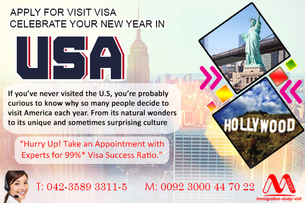 us visitor visa, us visa application, us visa, visa usa, usa visa, american visa, us visa requirements, us tourist visa, usa visa requirements, us visa application form, american visa application, apply for us visa, us visa fees, us visa types, us travel visa, usa holiday visa, us tourist visa requirements, american visa application form, us visa application requirements, america tourist visa, business visa usa, us visa form, united states of america visa, usa visitor visa form, usa visit visa requirements, us tourist visa application form, do i need a visa for usa, usa visitor visa documents, us tourist visa application, american visa requirements, us visitor visa application, us visa application fee, apply for american visa, united states visa, american holiday visa, american visitor visa, visitor visa, apply for us tourist visa, us visa process, visa application, american visa form, united states visa application, usa visitor visa process, american tourist visa, usa visa requirement, visa usa, us visitor visa application form, us visitor visa process, us travel visa application, usa tourism, united states of america visa application, visa requirements,visa information, us tourist visa process, american travel visa, united states visa requirements, us visitor visa documents, us entry visa,us visa information, american visa application, apply for us visitor visa, us tourist visa documents, travel to usa, apply for american visa, visitors visa, apply usa visa, visa to go to america, visitor visa application, united states tourist visa, visa for usa visit, us visa application, united states visa application form, us nonimmigrant visa application, american tourist visa requirements, visa form, visa usa getting a visa for usa, us travel document, usa embassy visa, american visa, b1 b2 visa application, us government visa, united states embassy, visa application, visa esta usa, visa waiver esta, b2 visa application, tourist visa application, how can i get usa visa, usa visa application forms, united states visitor visa, us visa rules, american tourist visa application, how can i apply for us visa, visa to live in usa, procedure for us tourist visa, us travel visa requirements, esta online, esta waiver, us visa advice, getting a visa for america, visa online usa, what visa do i need to visit usa, apply for usa visa online, esta electronic system for travel authorization, visa 4 usa, us visa application requirements for tourist, how to apply for american visa, esta travel, tourist visa requirements, us visa details, how to apply for us visa, us visa site, esta registration, how to get us visa, how can i get american visa, apply for us travel visa, us visa formalities, america visit visa requirements, us visa official website, how can i apply for visitor visa to usa,
