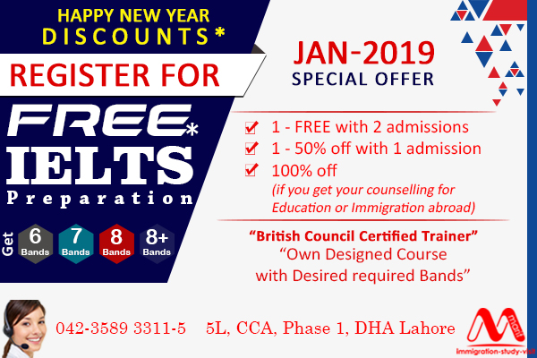ielts exam, ielts course, ielts exam preparation, ielts writing, ielts review, ielts sample test, ielts preparation course, ielts booking, ielts training, ielts reading, ielts best ielts preparation, ielts preparation, ielts test, ielts practice, ielts practice test, writing task 2, ielts coaching, ielts listening test, ielts training, ielts listening practice, ielts study material, ielts sample paper, ielts test preparation, ielts test, ielts speaking, ielts general, ielts reading test, ielts general reading, ielts test dates, ielts listening practice test, ielts exam sample, ielts listening, ielts practice material, ielts past paper, ielts exam paper, ielts general training, ielts writing samples, ielts listening sample, ielts past papers, ielts preparation material, ielts dates, ielts general reading practice test, ielts exam dates, ielts general writing, ielts learning, ielts classes, ielts sample, ielts writing practice, ielts writing task 1, ielts material, ielts exam practice, ielts english course, ielts academic, ielts reading practice test, ielts sample questions, ielts writing topics, ielts reading tips, ielts academic writing, ielts score, ielts test papers, ielts reading practice, preparation ielts, ielts preparation books, ielts speaking topics, ielts practise test, ielts preparation guide, ielts reading sample, ielts preparation course, ielts vocabulary, ielts general reading test, ielts writing test, ielts tutorial, ielts syllabus, ielts classes, ielts speaking practice, ielts practice test writing, ielts listening practise, ielts preparation at home, ielts practice test, ielts listening, ielts listening sample test, ielts coaching fees, ielts listening practice, ielts general practice test, ielts review, ielts reading material, ielts practice books, ielts academic practice test, ielts essay writing, ielts english, best books for ielts preparation, ielts institute, ielts exam preparation material, ielts exercises, ielts speaking test, ielts reading test, international english language testing system, ielts academic preparation, ielts practise, ielts listening material, ielts mock test online, ielts study, ielts academic test, learn ielts online, ielts general test, ielts course fee, ielts speaking tips, ielts writing task 2 academic, ielts listening practice exercises, ielts course material, ilet course, british council ielts preparation, ielts speaking questions, ielts online test preparation, ielts lessons, ielts exam pattern,