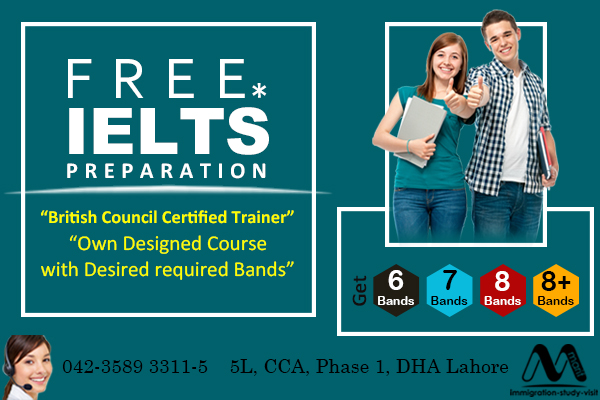 ielts exam, ielts course, ielts exam preparation, ielts writing, ielts review, ielts sample test, ielts preparation course, ielts booking, ielts training, ielts reading, ielts best ielts preparation, ielts preparation, ielts test, ielts practice, ielts practice test, writing task 2, ielts coaching, ielts listening test, ielts training, ielts listening practice, ielts study material, ielts sample paper, ielts test preparation, ielts test, ielts speaking, ielts general, ielts reading test, ielts general reading, ielts test dates, ielts listening practice test, ielts exam sample, ielts listening, ielts practice material, ielts past paper, ielts exam paper, ielts general training, ielts writing samples, ielts listening sample, ielts past papers, ielts preparation material, ielts dates, ielts general reading practice test, ielts exam dates, ielts general writing, ielts learning, ielts classes, ielts sample, ielts writing practice, ielts writing task 1, ielts material, ielts exam practice, ielts english course, ielts academic, ielts reading practice test, ielts sample questions, ielts writing topics, ielts reading tips, ielts academic writing, ielts score, ielts test papers, ielts reading practice, preparation ielts, ielts preparation books, ielts speaking topics, ielts practise test, ielts preparation guide, ielts reading sample, ielts preparation course, ielts vocabulary, ielts general reading test, ielts writing test, ielts tutorial, ielts syllabus, ielts classes, ielts speaking practice, ielts practice test writing, ielts listening practise, ielts preparation at home, ielts practice test, ielts listening, ielts listening sample test, ielts coaching fees, ielts listening practice, ielts general practice test, ielts review, ielts reading material, ielts practice books, ielts academic practice test, ielts essay writing, ielts english, best books for ielts preparation, ielts institute, ielts exam preparation material, ielts exercises, ielts speaking test, ielts reading test, international english language testing system, ielts academic preparation, ielts practise, ielts listening material, ielts mock test online, ielts study, ielts academic test, learn ielts online, ielts general test, ielts course fee, ielts speaking tips, ielts writing task 2 academic, ielts listening practice exercises, ielts course material, ilet course, british council ielts preparation, ielts speaking questions, ielts online test preparation, ielts lessons, ielts exam pattern, ielts online training course, ielts listening practise test, ielts academic reading, ielts exam fee, ielts writing examples, ielts task 2, ielts tips, ielts general training practice test, ielts writing tips, ielts example, ielts practice papers, ielts paper, ielts sample test online, ielts listening practice test online, ielts mock exam, ielts course details, ielts test examples, ielts 6.5, ielts levels,