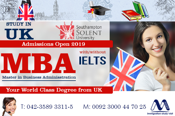 uk study visa, uk student visa, tier 4 visa, uk student visa requirements, tier 4, uk study visa requirements, uk student visa application form, tier 4 student visa, uk study visa without ielts, uk student visa fee, uk study visa without ielts 2018, study and work in uk, uk visa process, uk 4 visa, study in uk, short term study visa uk, uk study visa process, uk student visa processing time, uk student visa process, uk student visa without ielts 2018, tier 4 general student visa, study in australia, uk study visa requirements 2018, uk student visa financial requirements, uk student visa form, uk visa information, apply for uk visa, study in canada, tier 4 visa application, uk study visa requirements for pakistani students 2018, international student visa uk, apply for uk student visa, study in uk without ielts, study abroad, british student visa, study in london, student visa application, canada study visa, uk business visa, uk visa form, student visa australia, study overseas, uk work visa, tier 4 visa guidance, uk study visa fees, uk education visa, london visa, uk visa requirements, 4uk visa, how to apply for uk visa, tier 4 student visa uk, short term student visa, canada student visa, study in england, ukvi tier 4, student visa, study in uk requirements, united kingdom visa, student visas, uk visa fees, uk immigration, uk 6 month student visa, uk visitor visa, tier 4 visa extension, universities in uk, uk student visa application, colleges in london, uk visa application, england visa, uk visas and immigration, visa to uk, uk visa status, uk tourist visa, top universities in uk, uk visa, uk visa online application, uk study visa processing time, uk universities, tier 4 visa work permit, short term visa uk, british visa, british visa application, uk tier 4 visa checklist, uk visa types, tier 4 visa application form, uk student visa checklist, student visa uk requirements, tier4, uk visa 4 you, uk visa application status, uk visas & immigration, uk student visa procedure, university of london, british visa requirements, scholarship to study in uk, visa tier, tier 4 visa requirements, tier 4 student, tier 4 visa work, uk college, international student visa, tier 4 general, tier 4 student visa application form, how to get uk visa, uk visa rules, visa4uk, student visitor visa uk, education in uk, indian visa uk, tier 4 application form, uk visa online, uk tier 4 visa requirements, uk tier 4 visa, tier 4 guidance, tier 4 general visa, uk university ranking, top 10 universities in uk, list of universities in uk, apply for tier 4 visa, study abroad uk, short term work visa uk, uk tier 4 visa application form, s