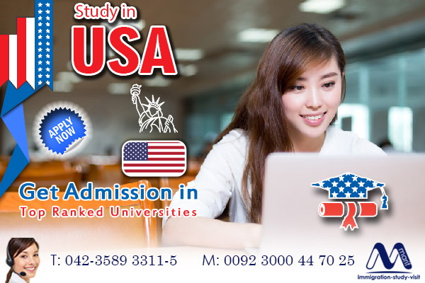 student visa usa, student visa, universities in usa, us student visa requirements, usa study visa requirements, student visa for usa from pakistan, usa student visa process, us visa application process, visa f1 usa, america study visa, study in usa for Pakistani students, study and work in usa, study in usa after 12th, usa student visa fees,  usa study visa requirements for Pakistani students, usa student visa interview questions, usa study visa without ielts, usa without ielts study visa 2019, us student visa process, america student visa, f1 visa usa, us student visa interview questions, american student visa, student visa application, usa student visa requirements for Pakistani students, usa study visa process, america study visa requirements, american visa process, j1 visa usa, requirements to study in usa, student visas, student visa usa requirements document, work and study usa, us visa procedure, students visa, us student visa fees, us visa process, us visa application requirements, how to apply for us student visa, how to get a student visa for usa, apply for student visa usa, us student visa application, us embassy visa application, education visa usa, usa student visa interview, study in usa for international students, america study visa information, student visa requirements, usa student visa processing time, international student visa, apply for student visa, study in usa without ielts, study in usa, us education visa, usa viza, study in australia, america student visa requirements, usa study visa interview, embassy interview questions for student visa, getting a visa for usa, us study visa requirements, american embassy interview questions for student visa, study abroad, student visa usa f1, united states student visa,