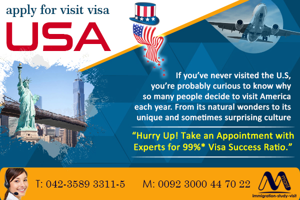 us visitor visa, us visa application, us visa, visa usa, usa visa, american visa, us visa requirements, us tourist visa, usa visa requirements, us visa application form, american visa application, apply for us visa, us visa fees, us visa types, us travel visa, usa holiday visa, us tourist visa requirements, american visa application form, us visa application requirements, america tourist visa, business visa usa, us visa form, united states of america visa, usa visitor visa form, usa visit visa requirements, us tourist visa application form, do i need a visa for usa, usa visitor visa documents, us tourist visa application, american visa requirements, us visitor visa application, us visa application fee, apply for american visa, united states visa, american holiday visa, american visitor visa, visitor visa, apply for us tourist visa, us visa process, visa application, american visa form, united states visa application, usa visitor visa process, american tourist visa, usa visa requirement, visa usa, us visitor visa application form, us visitor visa process, us travel visa application, usa tourism, united states of america visa application, visa requirements,visa information, us tourist visa process, american travel visa, united states visa requirements, us visitor visa documents, us entry visa,us visa information, american visa application, apply for us visitor visa, us tourist visa documents, travel to usa, apply for american visa, visitors visa, apply usa visa, visa to go to america, visitor visa application, united states tourist visa, visa for usa visit, us visa application, united states visa application form, us nonimmigrant visa application, american tourist visa requirements, visa form, visa usa getting a visa for usa, us travel document, usa embassy visa, american visa, b1 b2 visa application, us government visa, united states embassy, visa application, visa esta usa, visa waiver esta, b2 visa application, tourist visa application, how can i get usa visa, usa visa application forms, united states visitor visa, us visa rules, american tourist visa application,