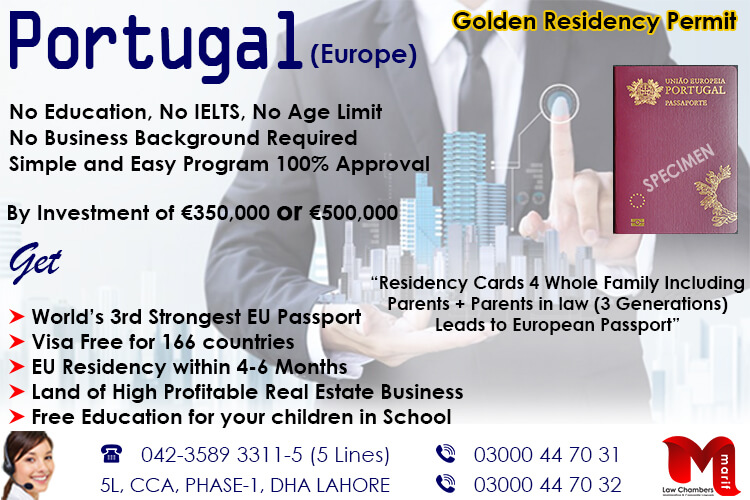 Top Immigration Visa Consultants around the globe, Top Immigration Visa Consultants in Asia, Top Immigration Visa Consultants Gulf, Top Immigration Visa Consultants in UAE, Top Immigration Visa Consultants in U.A.E, Top Immigration Visa Consultants in Qatar, Top Immigration Visa Consultants in United Arab Emirates, Top Immigration Visa Consultants in United Arabs Emirate, Top Immigration Visa Consultants in Business Bay Dubai, Top Immigration Visa Consultants near Business Bay Dubai, Top Immigration Visa Consultants in Pakistan, Top Immigration Visa Consultants in Pak , Top Immigration Visa Consultants in Pk, Top Immigration Visa Consultants in Punjab, Top Immigration Visa Consultants in Lahore, Top Immigration Visa Consultants in LHR, Top Immigration Visa Consultants in the heart of Pakistan, Top Immigration Visa Consultants in Islamabad , Top Immigration Visa Consultants in the capital of Pakistan, Top Immigration Visa Consultants in Capital Territory, Top Immigration Visa Consultants in ISB, Top Immigration Visa Consultants in Faisalabad, Top Immigration Visa Consultants in FSD,